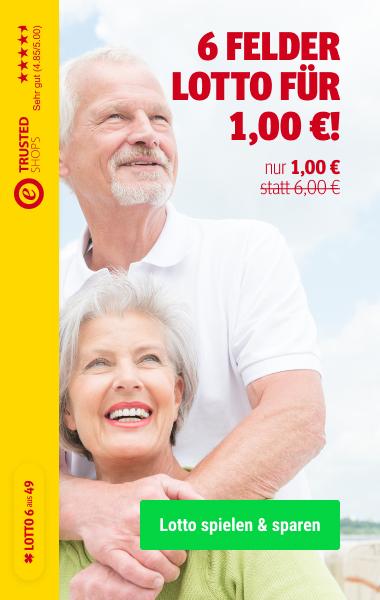 Lottozahlen Vom 10.03.2021